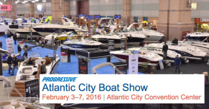 960331048-atlantic-city-boat-show-2016